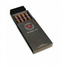 Griffin's Toro Nicaragua 4 The Griffin's Davidoff