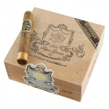 My Father Cigars Don Pepin Garcia Cuban Clasic 1979 Robusto 20 My Father My Father Cigars