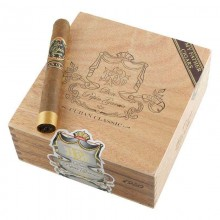 My Father Cigars Don Pepin Garcia Cuban Clasic 1950 Toro My Father My Father Cigars