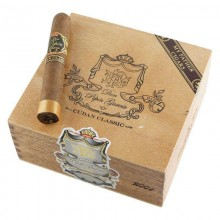 My Father Cigars Don Pepin Garcia Cuban Clasic 2001 Toro Gordo 20 My Father My Father Cigars