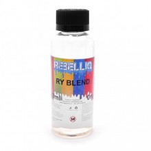 Lichid Rebelliq RY Blend 40ml - 0% nicotina Lichide Rebelliq