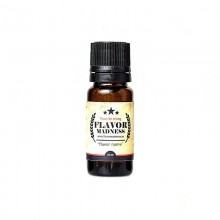 Aroma - FlavorMadness 10ml - Monkey Business Arome Flavor Madness