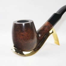 Pipa Del Nobile 213 III Pipe