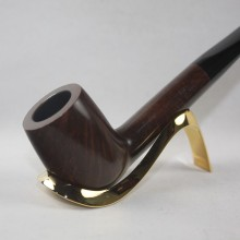 Pipa Del Nobile 213 IV Pipe