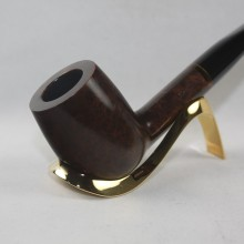 Pipa Del Nobile 213 V Pipe