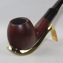 Pipa Adsorba Sortiment III Pipe