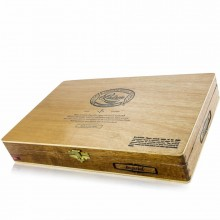 Padron, PADRON 1964 Anniversary Series IMPERIAL Double Toro