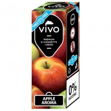Lichid Vivo Apple 10ml Lichide Vivo