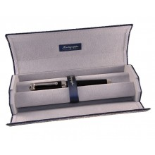 Montegrappa NeroUno Fountain Pen, Medium Stilouri Montegrappa